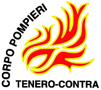 Pompieri Tenero-Contra